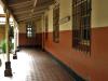 Greyville Primary - Verandah and corridors (18)