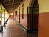 Greyville Primary - Verandah and corridors (21)
