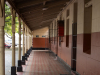 Greyville Primary - Verandah and corridors (22)