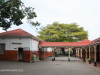 Greyville Primary - Verandah and corridors (3)