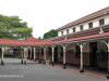 Greyville Primary - Verandah and corridors (4)