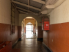 Greyville Primary - Verandah and corridors (5)