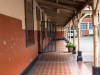 Greyville Primary - Verandah and corridors (6)