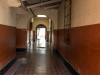 Greyville Primary - Verandah and corridors (7).