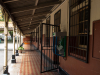 Greyville Primary - Verandah and corridors (8).