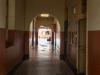 Greyville Primary - Verandah and corridors (8)