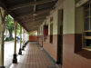 Greyville Primary - Verandah and corridors (9)