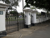 Greyville Primary - entrance gates (1)