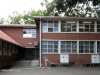 Greyville Primary - exterior (1)