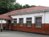 Greyville Primary - exterior (2)