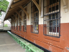 Greyville Primary - exterior (4)