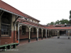 Greyville Primary - exterior (5)