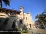 Durban Greyville St Josephs Church
