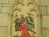 St Josephs Igreja Da Sao Jose  Stations of the Cross in Church (1)