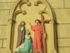 St Josephs Igreja Da Sao Jose  Stations of the Cross in Church (2)