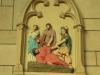 St Josephs Igreja Da Sao Jose  Stations of the Cross in Church (3.) (1)