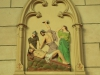 St Josephs Igreja Da Sao Jose  Stations of the Cross in Church (5)