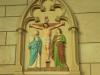 St Josephs Igreja Da Sao Jose  Stations of the Cross in Church (6)
