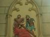 St Josephs Igreja Da Sao Jose  Stations of the Cross in Church (9)