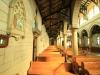 St Josephs Igreja Da Sao Jose aisle