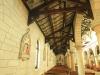 St Josephs Igreja Da Sao Jose aisles (1)