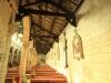 St Josephs Igreja Da Sao Jose aisles (2)