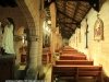 St Josephs Igreja Da Sao Jose aisles (3)