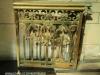 St Josephs Igreja Da Sao Jose brass altar gate (1)