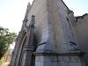St Josephs Igreja Da Sao Jose front entrance exterior (1)