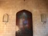 St Josephs Igreja Da Sao Jose front entrance exterior (2)