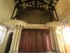 St Josephs Igreja Da Sao Jose interior front entrance (2)