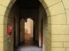 St Josephs Igreja Da Sao Jose  interleading passage
