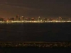 Durban Harbour - Durban Bay from Harbour Mouth -  (2)