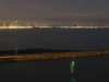 Durban Harbour - Durban Bay from Harbour Mouth -  (4)