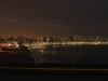 Durban Harbour - Durban Bay from Harbour Mouth -  (5)