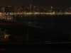 Durban Harbour - Durban Bay from Harbour Mouth -  (7)