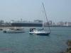 Durban Harbour - Harbour - Ro Ro ship - Osaka Car (3)