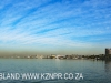 Durban Harbour - Maydon Wharf and Esplanade