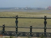 Durban Harbour - Victorian Railings - Embankment (2)