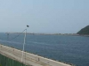 Durban Harbour - Widened Harbour Mouth (1)