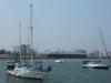 Durban Harbour - Yacht mall (1)