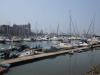 Durban Harbour - Yacht mall (2).