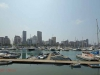 Durban Harbour - Yacht mall (3)
