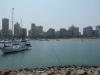 Durban Harbour - Yacht mall (7)