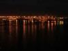Durban Harbour at dawn -     (16)