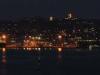 Durban Harbour at dawn -     (20)