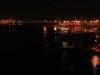 Durban Harbour at dawn -     (4)