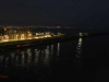Durban Harbour at dawn -     (6)