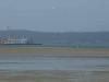 Durban Harbour - low tide views (1)