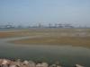 Durban Harbour - low tide views (3)
